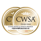 CWSA-Award-Updated-