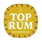 Top-Rum-Award-Updated